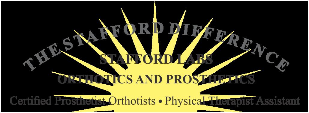 Stafford Labs